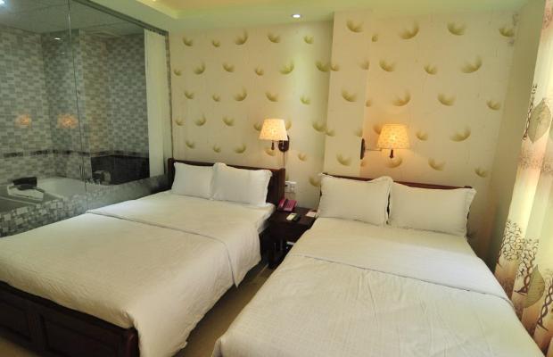 фотографии отеля Red Rose Mallow Hotel изображение №15
