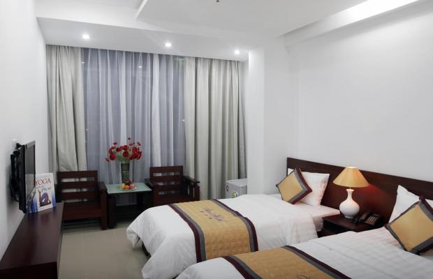 фото отеля Star Hotel изображение №21