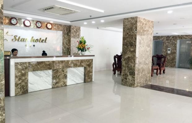 фото отеля Star Hotel изображение №13