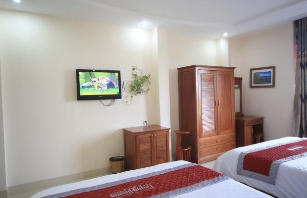 фотографии Trung Duong Da Nang Beach Hotel изображение №20