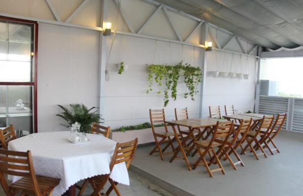 фотографии отеля Trung Duong Da Nang Beach Hotel изображение №11