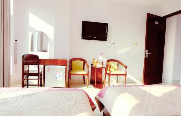 фото отеля Fulmar Hotel изображение №13
