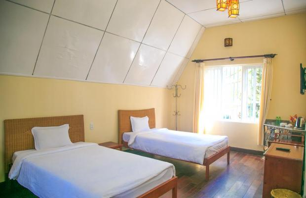 фотографии Dreaming Hill Resort изображение №8