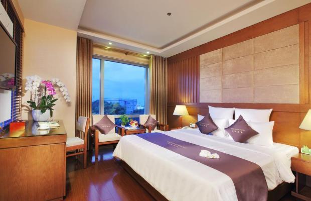 фото отеля Edenstar Saigon Hotel (ex. Eden Saigon Hotel) изображение №25