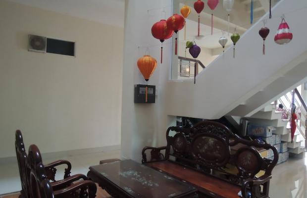 фото BIDV Hotel изображение №18