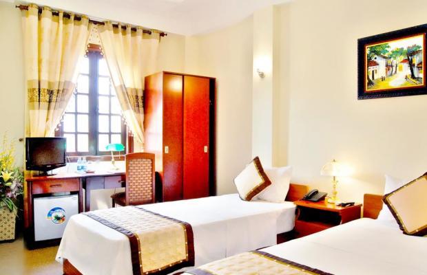 фотографии отеля Bao Khanh изображение №15