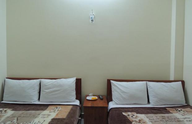 фотографии отеля Hong Hoa Hotel изображение №11
