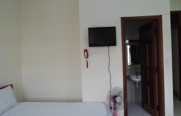 фотографии Hong Hoa Hotel изображение №4