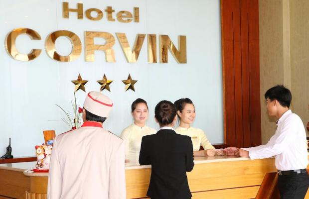 фотографии Corvin изображение №8