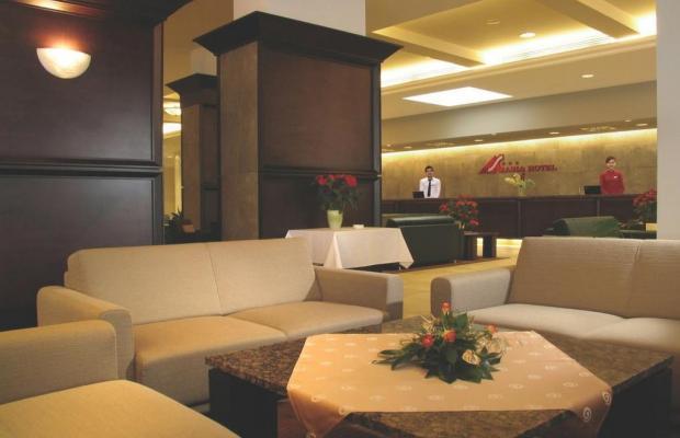 фотографии отеля Asia изображение №11