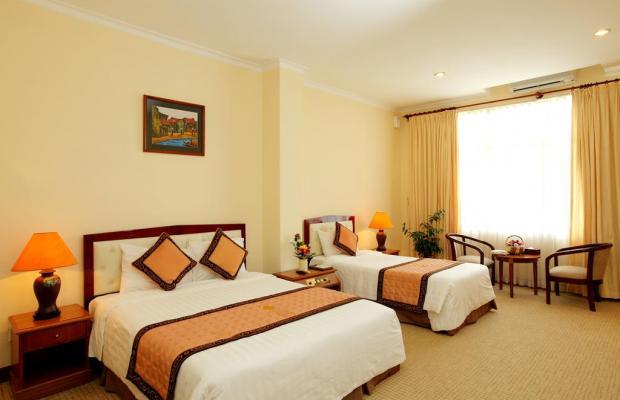 фотографии отеля Grand Vung Tau изображение №27