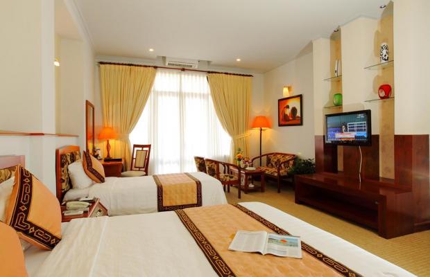 фото отеля Grand Vung Tau изображение №25