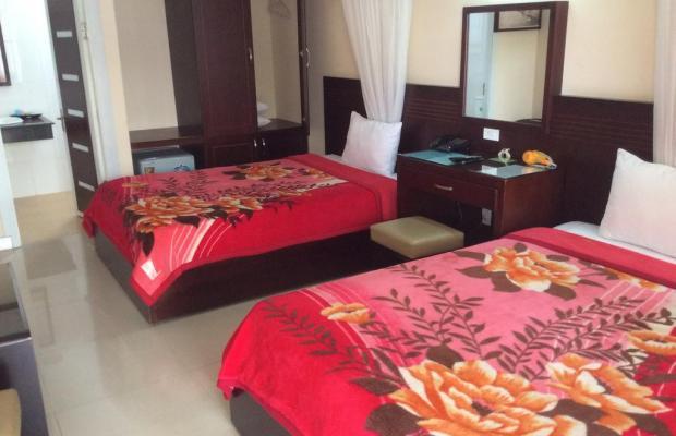 фотографии Duy Tan Hotel изображение №32