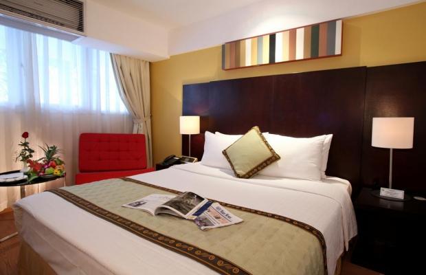 фото отеля Bao Son International изображение №21