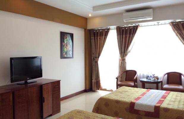 фотографии Vungtau Intourco Resort изображение №36