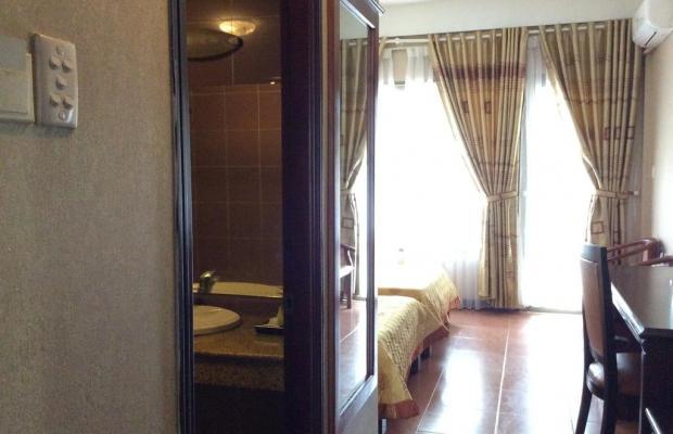 фотографии Vungtau Intourco Resort изображение №20