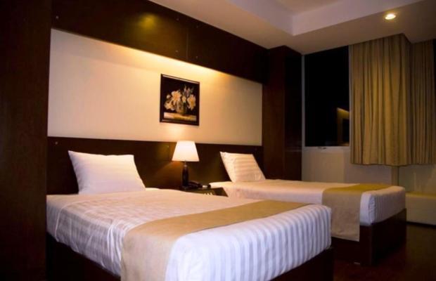 фото отеля Crystal Hotel изображение №13