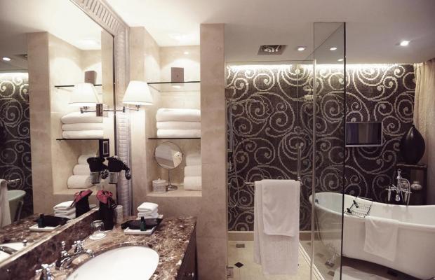 фото отеля Sofitel Legend Metropole Hanoi (ex. Sofitel Metropole Hanoi) изображение №5