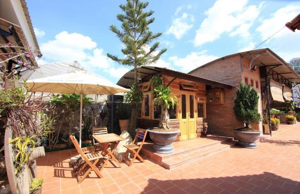 фото Villa Tuan Pham изображение №6