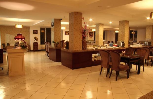 фото Ngoc Phat Dalat Hotel изображение №2