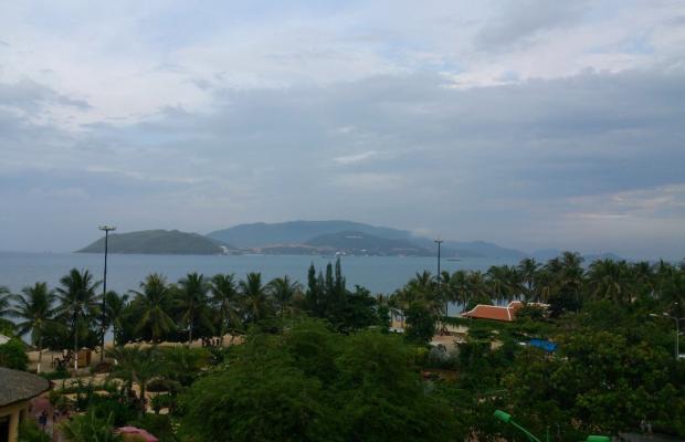 фотографии отеля Golden Lotus Hotel Nha Trang изображение №15