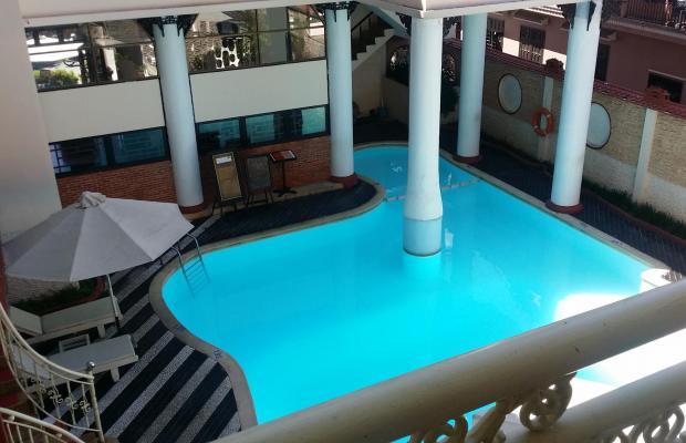 фото отеля Hoi An Lantern изображение №57