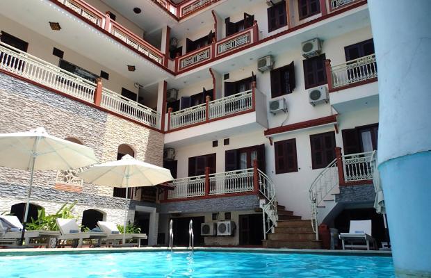 фото отеля Hoi An Lantern изображение №1