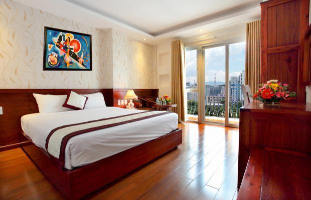 фото Golden Sand Hotel изображение №38