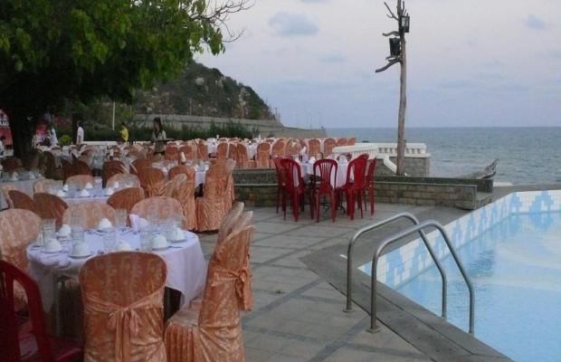 фото отеля Long Hai Beach Resort изображение №49
