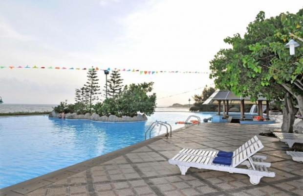 фотографии Long Hai Beach Resort изображение №48