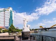 Da Nang Riverside, 3*