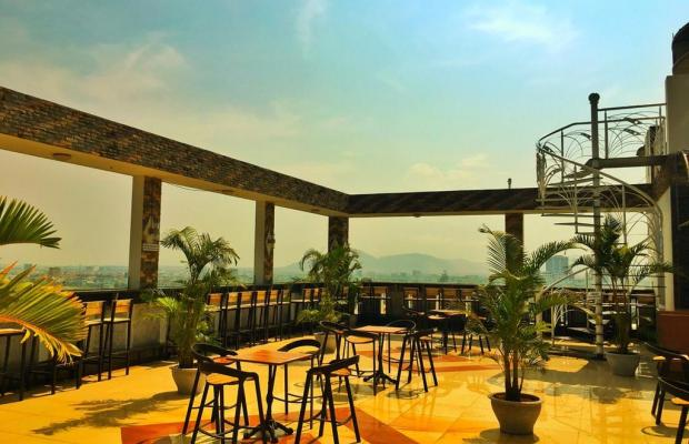 фото Da Nang Riverside изображение №2