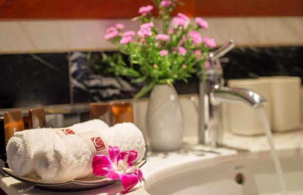фото отеля Conifer Boutique изображение №33