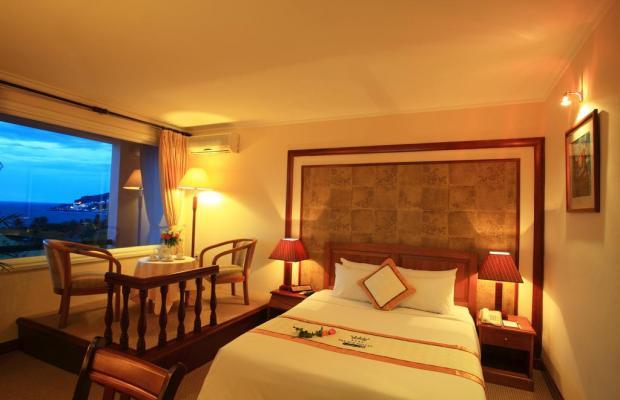 фото Palace Hotel изображение №62