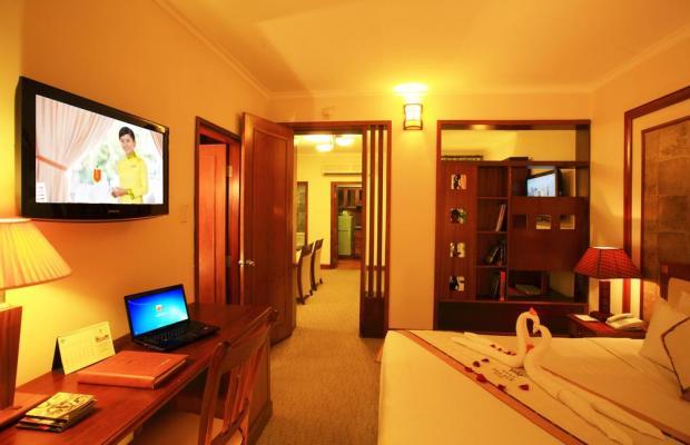 фото Palace Hotel изображение №58