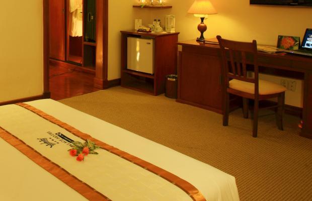 фотографии Palace Hotel изображение №36