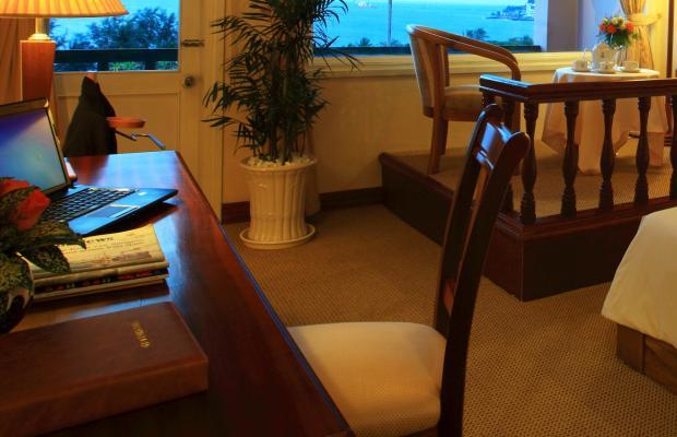 фото отеля Palace Hotel изображение №33