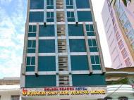 Kim Hoang Long Hotel, 2*