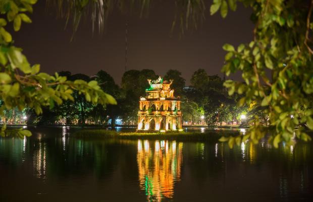 фотографии Fortuna Hanoi изображение №4