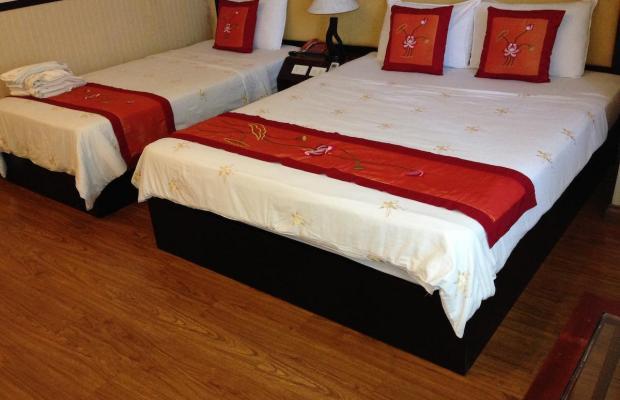фотографии отеля King Town изображение №19