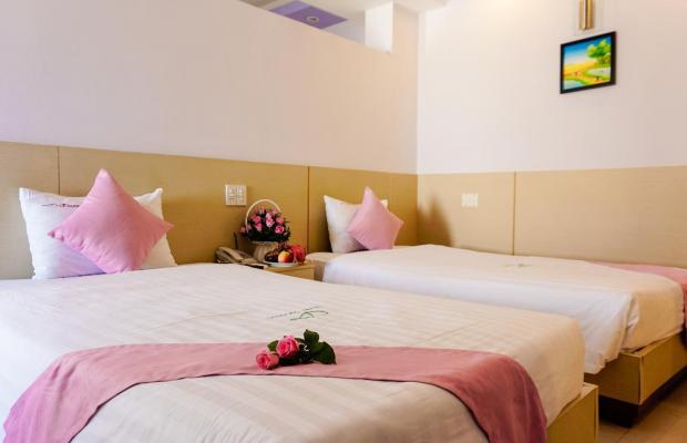 фото Le Duong Hotel изображение №14