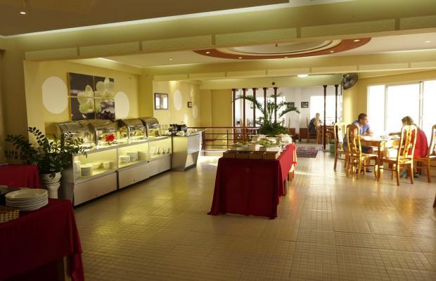 фото отеля Le Duong Hotel изображение №5