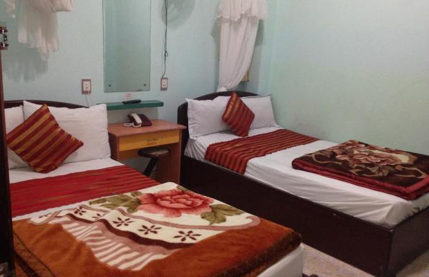 фотографии Hai Duyen Hotel изображение №16