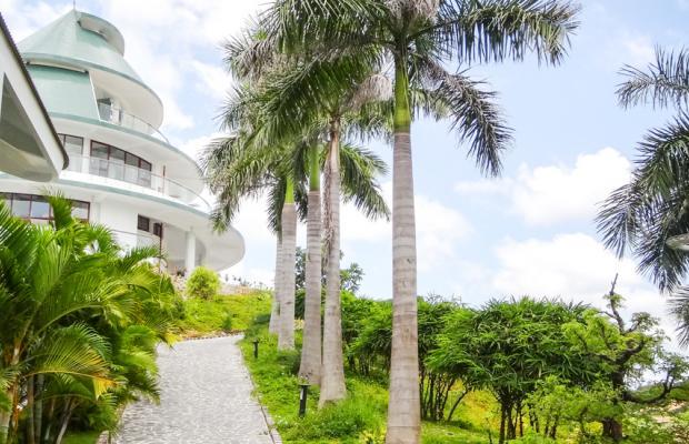 фотографии отеля Carmelina Beach Resort изображение №43