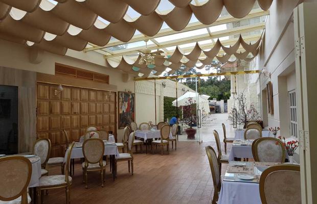фото Du Parc Hotel Dalat (ex. Novotel Dalat) изображение №26