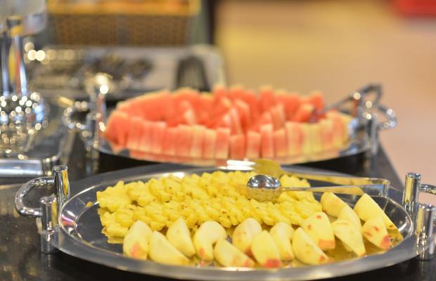 фото отеля Hoi An Emerald Waters Hotel & Spa (ex. Southern Hoian Hotel & Villas; Hoi An Salute Hotel & Villa) изображение №13