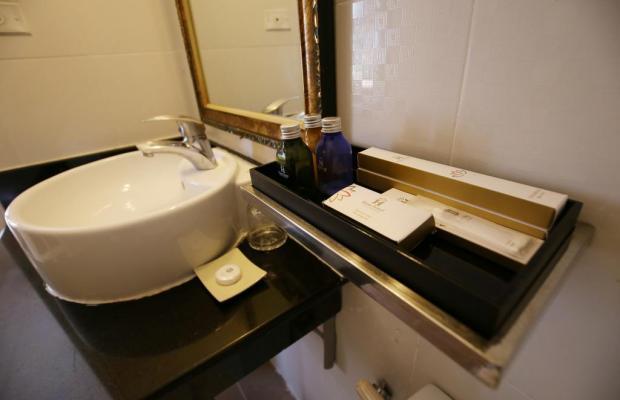 фотографии отеля Hanoi Hasu Hotel (ех. Bella Vista; Bro & Sis II) изображение №7