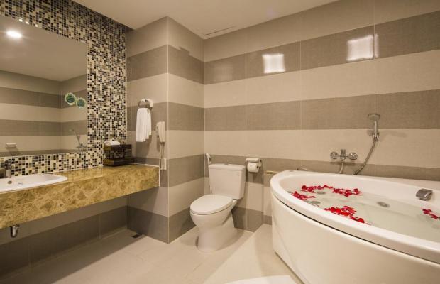 фотографии отеля TTC Hotel Premium - Dalat (ex. Golf 3 Hotel) изображение №51
