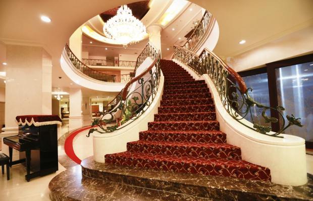 фотографии отеля Saigon Dalat изображение №47