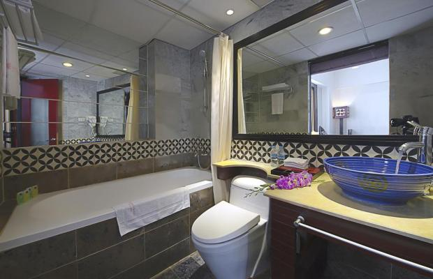 фотографии отеля Antique (ех. Gia Bao Grand Hotel) изображение №7